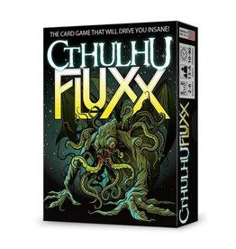 Fluxx (Cthulhu)