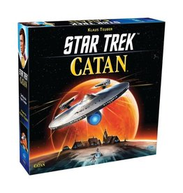 Catan (Star Trek)