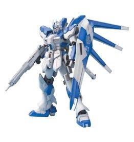 RX-93 Hi-Nu Gundam Char's Counterattack
