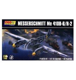 Messerschmitt Me 410B-6/R-2