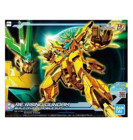 37 Rising Gundam (Special Color Ver)