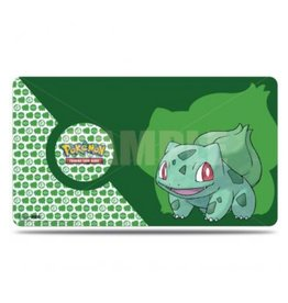 Playmat (Bulbasaur)