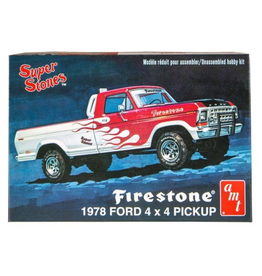 '78 Ford Pickup Truck