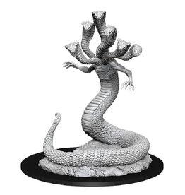 WizKids Yuan-ti Anathema