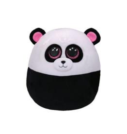 Bamboo (Panda Squish)