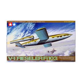 V-1 (Fieseler Fi103)