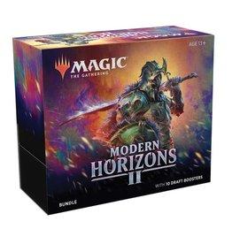Wizards of the Coast Bundle (Modern Horizons 2)