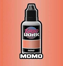 Momo (Metallic)