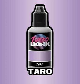 Taro (Metallic)