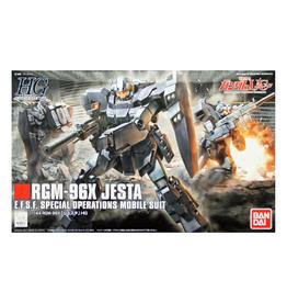 RGM-96X Jesta (High Grade)
