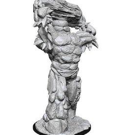 WizKids Earth Elemental Lord