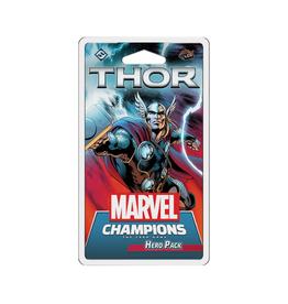 Marvel Champions LCG (Thor Hero Pack)