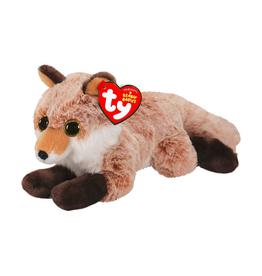 Fredrick, the Fox