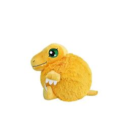Squishables Mini Squishable - Agumon (Limited Edition)