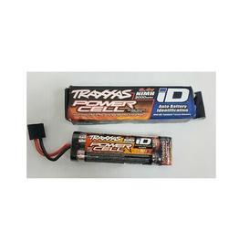 Battery - Power Cell 3000ma, 8.4v NiMH