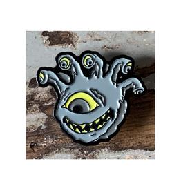 RPG Pins RPG Pin (Eyegor)