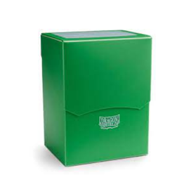 Deck Shell (Green)