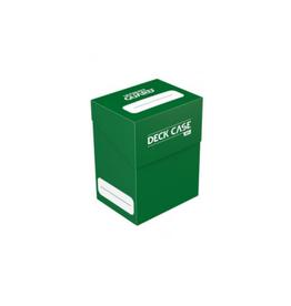 Deck Case (Green)