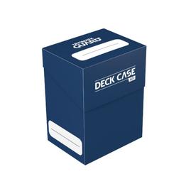 Deck Case (Blue)