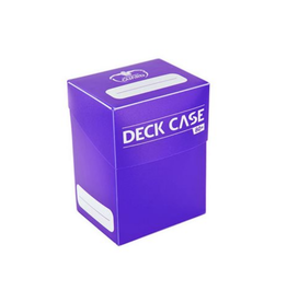 Deck Case (Purple)