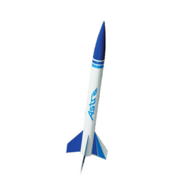 Quest Rockets Astra (Skill 1)