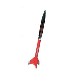 Quest Rockets Gamma Ray Kit (Skill 2)