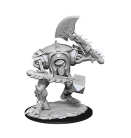 WizKids Warforged Titan