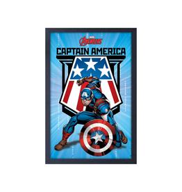 Avengers (Captain America)