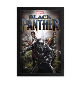 Black Panther (Group)
