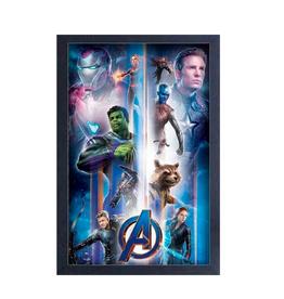 Avengers Endgame (Characters 2)