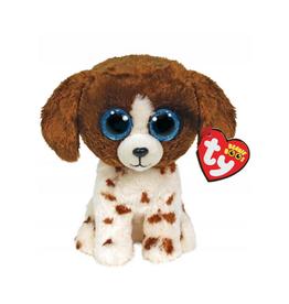 Beanie-Boo (Muddles, Dog)
