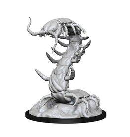 WizKids Giant Centipede