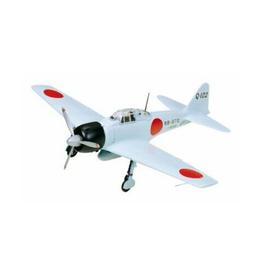 A6M3 Zero Type 32