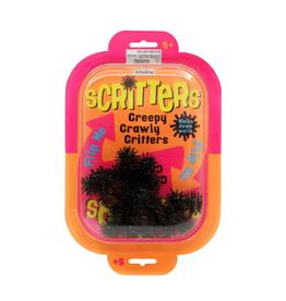 Scritters