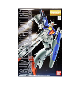 Gundam GP01Fb MG