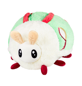 Squishables Mini Squishable - Luna Moth