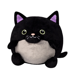 Squishables Squishable - Undercover Kitty in Pumpkin