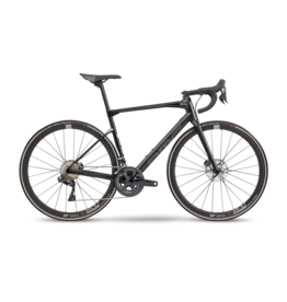 BMC '20, BMC, Bike, Road Machine 02 ONE