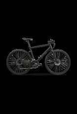 BMC '20, BMC, Hybrid Bike, Alpenchallenge 02 THREE