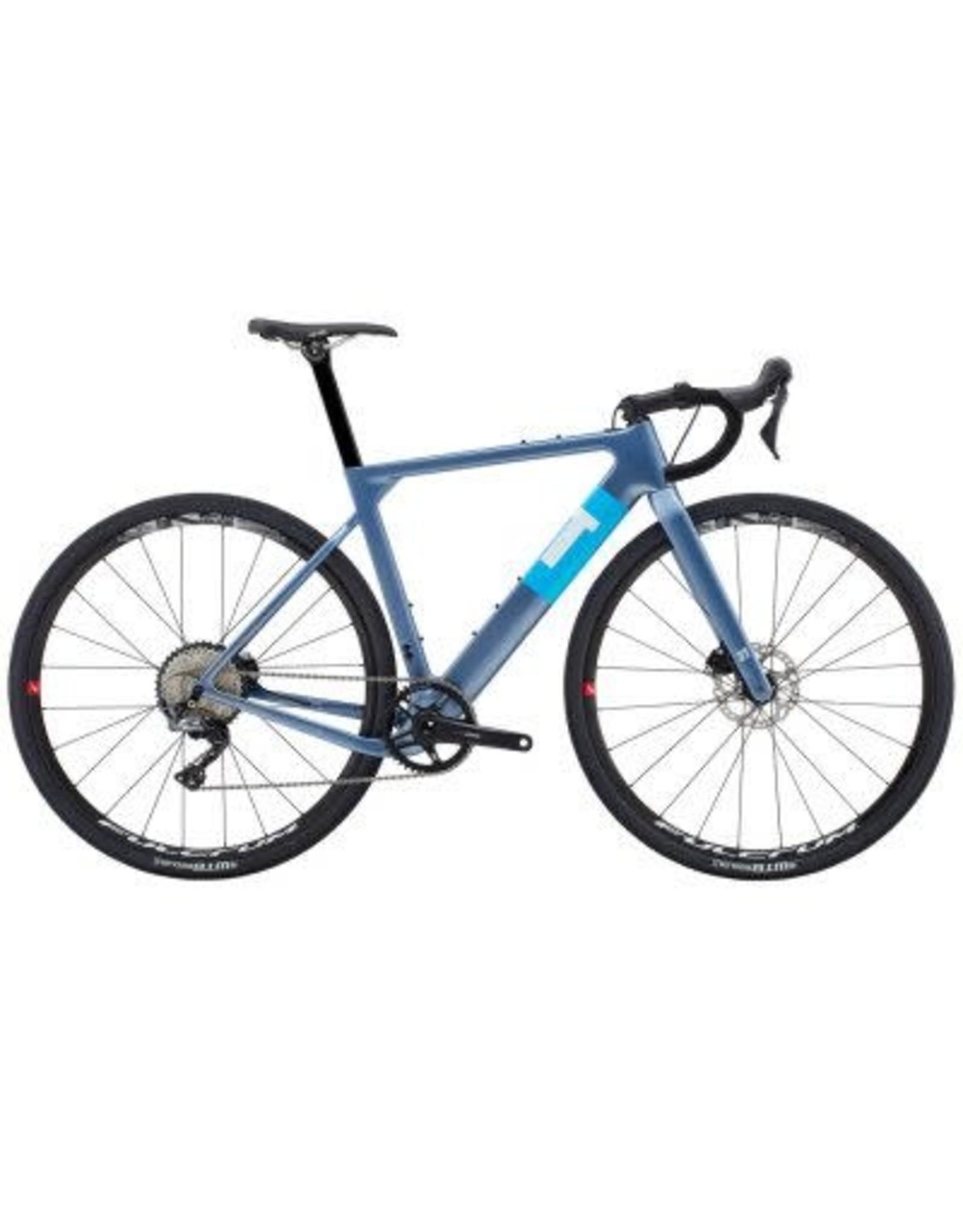 3T CYCLING 3T, Exploro GRX