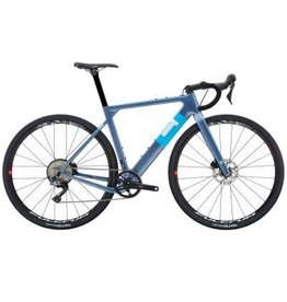 3T CYCLING 3T, Exploro GRX