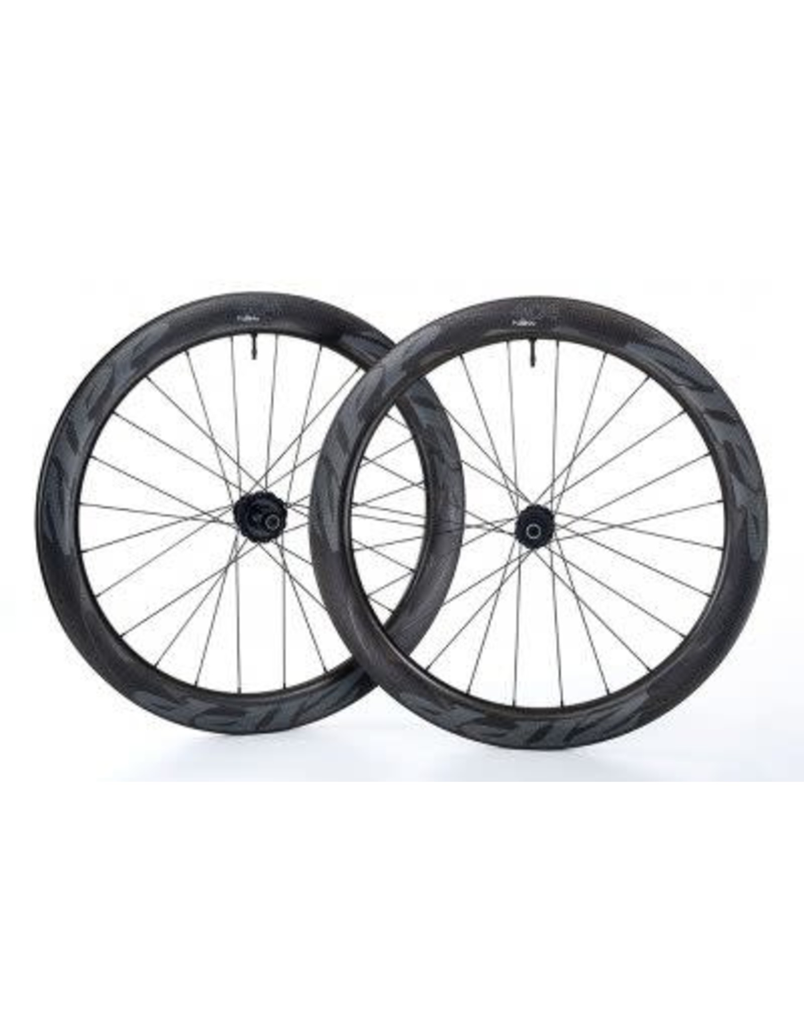 Zipp ZIPP, 404 NSW, Disc Wheelset, Shimano, CL