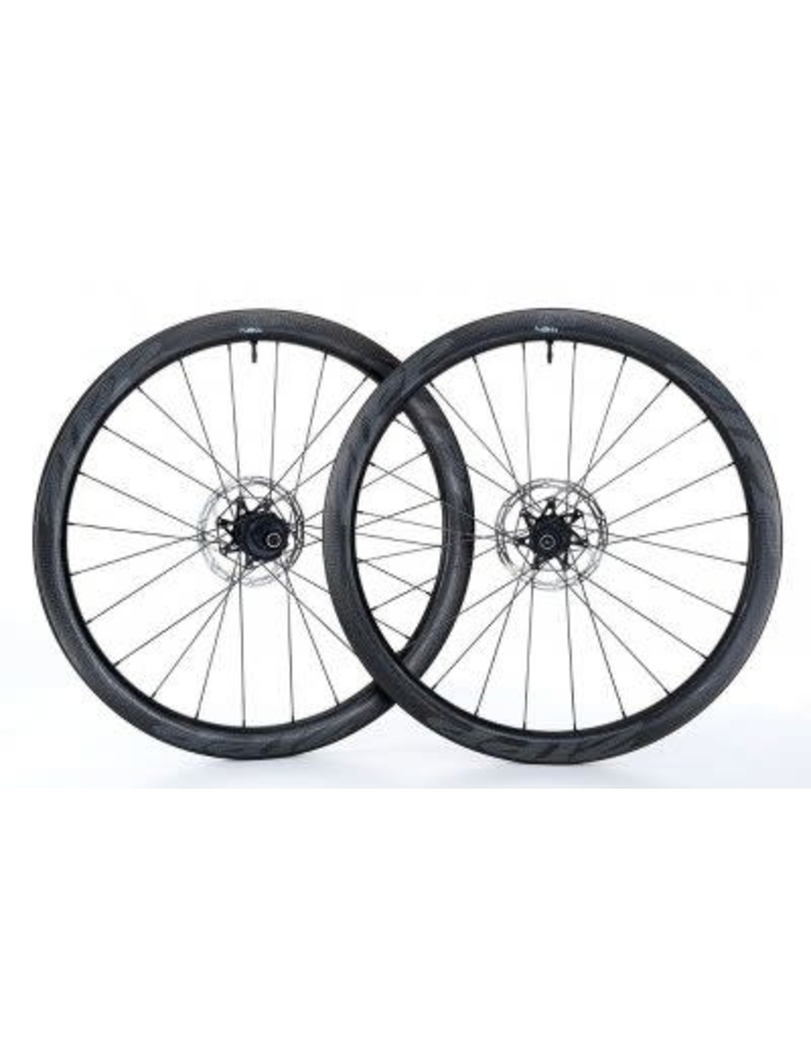 Zipp ZIPP, 303 NSW, Disc Wheelset, XD-R, CL