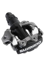 Shimano Shimano PD-M520 Black MTB SPD