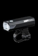 CatEye Cat Eye AMPP 500 Headlight
