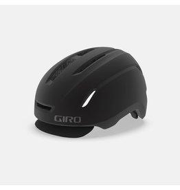 Giro GIRO caden Mips