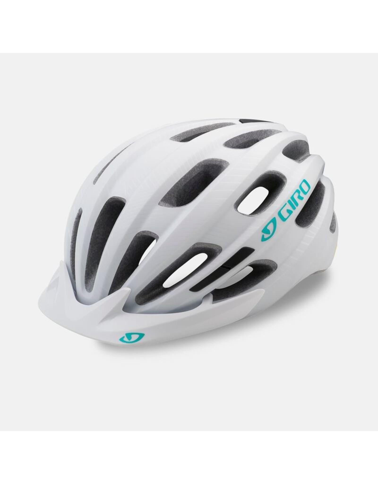 Giro GIRO, Vasona MIPS Helmet