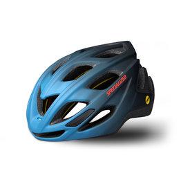 Specialized SPECIALIZED, Chamonix Helmet