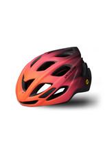 Specialized '21, SPECIALIZED, Chamonix Helmet