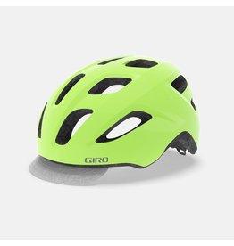 Giro 20', GIRO Trella Mips UW